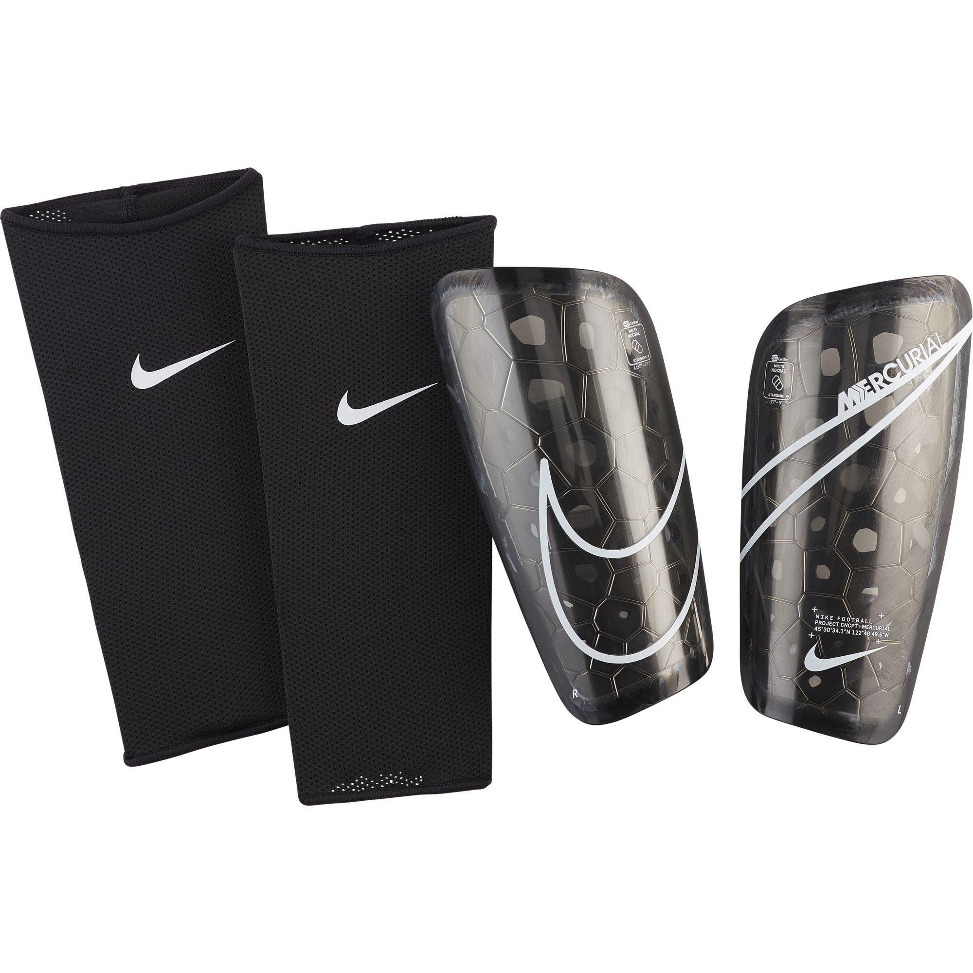 Nike Mercurial Lite Nike    19/20