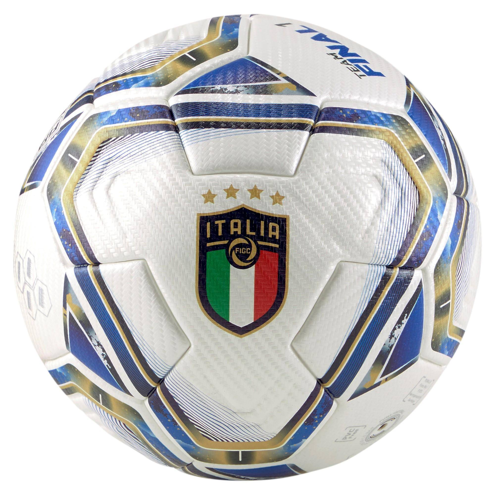 Puma Final 1 FIFA Quality Pro Puma Italia   20/22