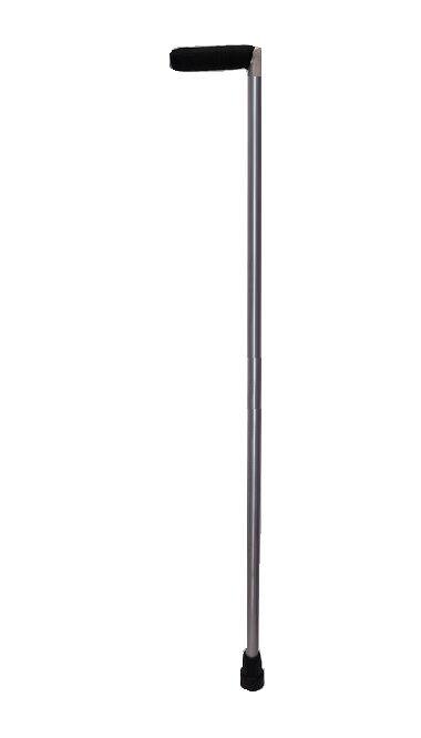 tompoma bastone da passeggio per anziani ultraleggero  - cri
