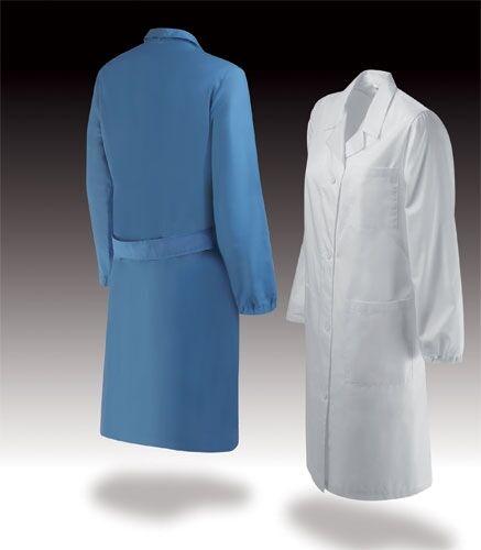 alboland s.r.l. camice classico donna 'ivrea'