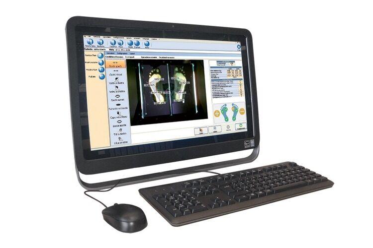 chinesport computer analyser 2.0