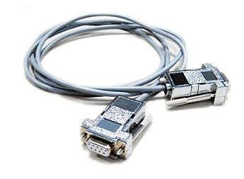 Kern - Cavo d'interfaccia RS-232 per il collegamento di un apparecchio esterno
