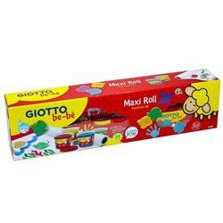 Giotto BE-BÈ Maxi Roll Painting Set 471800
