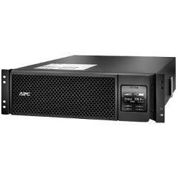APC Gruppo di continuità Smart-ups srt 5000va rm - ups - 4500 watt - 5000 va srt5krmxli