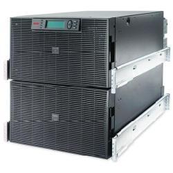 APC Gruppo di continuità Smart-ups rt - ups - 16 kw - 20000 va surt20krmxli