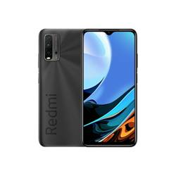 xiaomi smartphone 9t grigio 64 gb dual sim fotocamera 48 mp