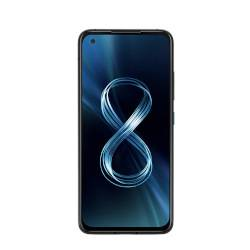 asus smartphone zenfone 8 5g 64 256 gb single sim fotocamera 64 mp