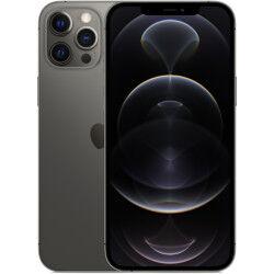 Apple iPhone 12 Pro Max 512GB Grafite