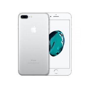 Apple Smartphone ricondizionato iPhone 7 Plus 128 GB Silver