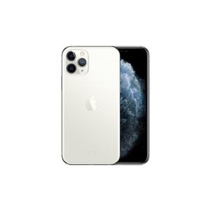 Apple Smartphone iPhone 11 Pro Argento 256 GB Single Sim Fotocamera 12 MP