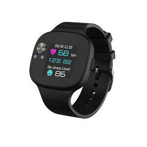 Asus Smartwatch Vivowatch bp sistema di monitoraggio attività con cinturino 90hc00c1-m00p10