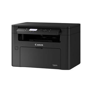 Canon Multifunzione laser I-sensys mf112 - stampante multifunzione - b/n 2219c008aa