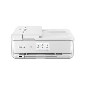 Canon Multifunzione inkjet Pixma ts9551c - stampante multifunzione - colore 2988c026