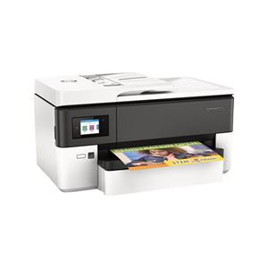 HP Multifunzione inkjet Officejet pro 7720 wide format all-in-one - stampante multifunzione y0s18a#a80