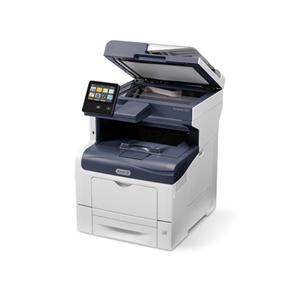 Xerox Multifunzione laser Versalink c405v/dn - stampante multifunzione - colore c405v_dn