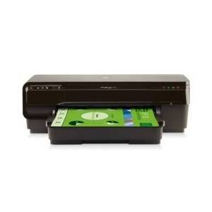 HP Stampante inkjet Officejet 7110 wide format eprinter - stampante - colore - ink-jet cr768a#a81