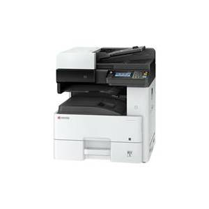 Kyocera Multifunzione laser Ecosys m4125idn - stampante multifunzione - b/n 1102p23nl0