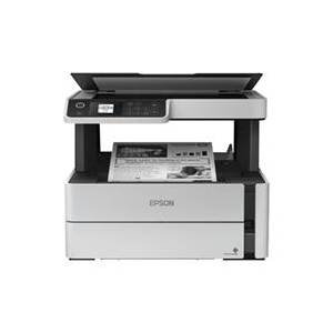 Epson Multifunzione inkjet Ecotank et-m2170 - stampante multifunzione - b/n c11ch43401