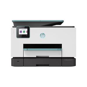 HP Multifunzione inkjet Officejet pro 9025 all-in-one - stampante multifunzione - colore 3ul05b#bhc