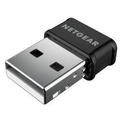 netgear adattatore bluetooth a6150 - adattatore di rete - usb 2.0 a6150-100pes