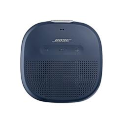Bose Speaker wireless Soundlink Micro Bluetooth Dark Blue