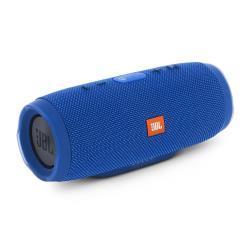 JBL Speaker Wireless Bluetooth Charge 3 Blu