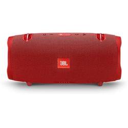 JBL Speaker wireless 2 - altoparlante - portatile - wireless xtreme2redeu