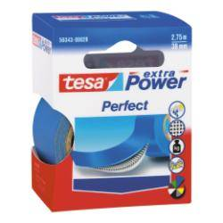 Tesa Nastro Extra power perfect 56343-00036-03