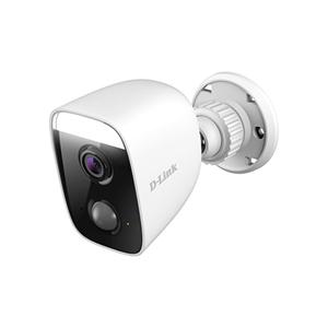 D-Link Adattatore bluetooth Dcs 8627lh - telecamera di sorveglianza connessa in rete dcs-8627lh