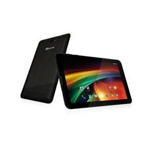 Hamlet Tablet Zelig pad 470g - tablet - android 6.0 (marshmallow) - 8 gb - 7'' - 3g xzpad470g