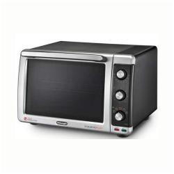 De Longhi Forno elettrico EO 32752 De'Longhi SfornaTutto Maxi 32 Litri 2.2 W