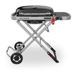 weber barbecue a gas portatile - 9010053