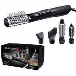 remington spazzola lisciante as1220 amaze smooth & volume airstyler amaze smooth & volume airstyler ceramica
