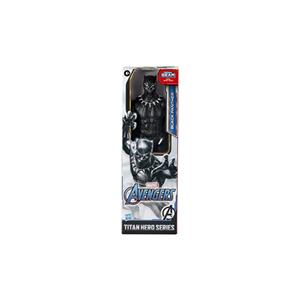 Marvel Avengers Titan Hero Series - Black panther E7876ES0