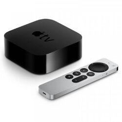 apple internet tv tv hd 32 gb