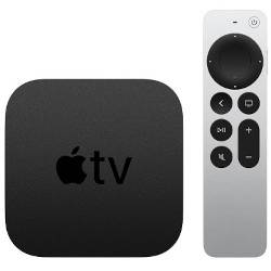 apple internet tv tv 4k 32 gb
