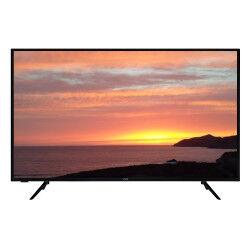 hitachi tv led 43hk5607 43 '' ultra hd 4k smart linux