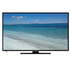 hitachi tv led 58hak6157 58 '' ultra hd 4k smart hdr android
