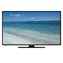 hitachi tv led 50hak6157 50 '' ultra hd 4k smart hdr android