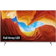 Sony Tv Led Ke55xh9096 55 '' Ultra Hd 4k Smart Hdr Android