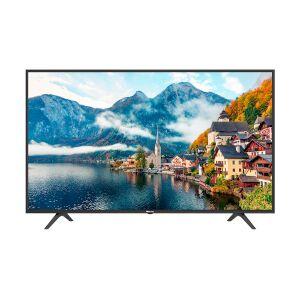 Hisense TV LED H50B7100 50 '' Ultra HD 4K Smart Flat