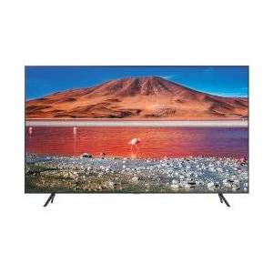 Samsung TV LED UE50TU7170U 50 '' Ultra HD 4K Smart Flat HDR