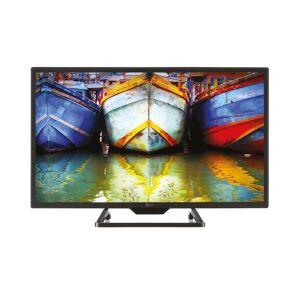 Telesystem TV LED PALCO 19 LED10 19 '' HD Ready Flat