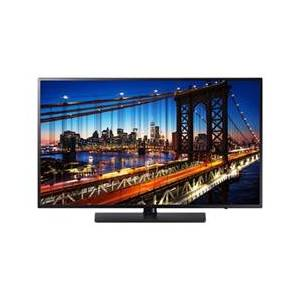 Samsung Hotel TV HG55EF690DB 55 '' 1080p (Full HD)