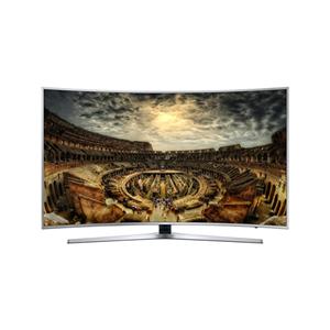 Samsung Hotel TV HG65EE890WB 65 '' Ultra HD 4K