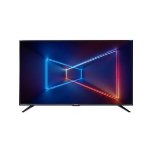 Sharp TV LED 49UI7552E 49 '' Ultra HD 4K Smart Flat HDR