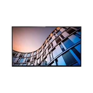 Philips Hotel TV 70BFL2114 70 '' Ultra HD 4K