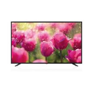Sharp TV LED 55UI7352E 55 '' Ultra HD 4K Smart Flat HDR
