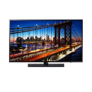 Samsung Hotel TV HG32EF690DB 32 '' Full HD Smart