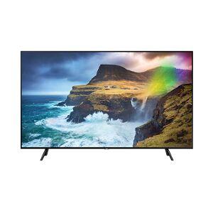 Samsung TV QLED QE55Q70RAT 55 '' 4K UHD (2160p) Smart Flat HDR